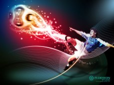 Random-Football-Wallpapers-soccer-478142_1024_768